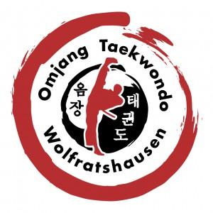 Omjang Taekwondo